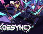 延迟(DESYNC)下载