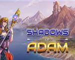 亚当的暗影(Shadows of Adam)下载