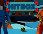 HitBox下载