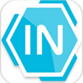 感染 Influence    安卓版v2.9手机游戏
