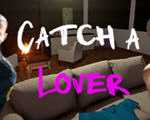 Catch a Lover下载
