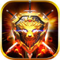 铁王座战争之歌安卓版 v1.0