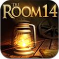 密室逃脱14帝国崛起手机版(附游戏攻略)1.0