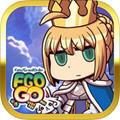 fgo go破解版 v1.0