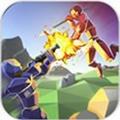 真实战争模拟    无限金币版v1.1.6