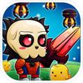 卡通生存游戏安卓版 v1.07