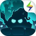 不思议迷宫 最新版 0.6.170217.05-0.0.30
