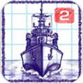 海战棋2无限金币版