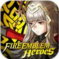 火焰纹章:英雄国服版v1.2.0