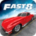 速度与激情8安卓版 v1.09
