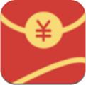 小马抢红包最新app版 1.5.4