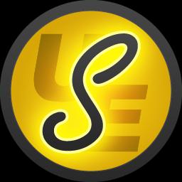 UEStudio软件集成开发环境v24.0.0.72官方中文版