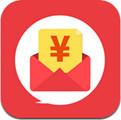 风火轮红包神器免授权码版 2.4
