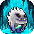 怪物逃跑安卓版 1.3