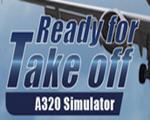 A320客机模拟中文版