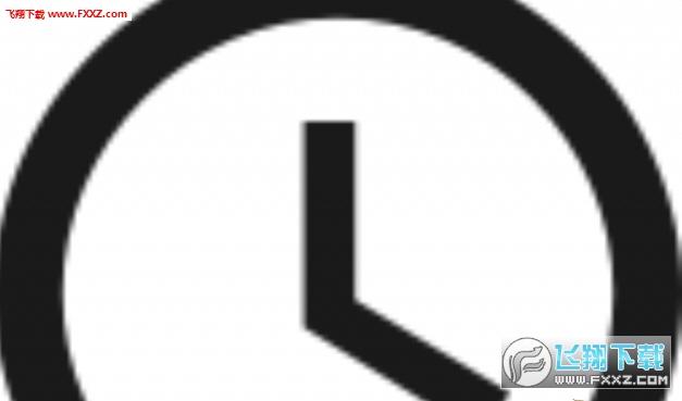 logo 标识 标志 设计 矢量 矢量图 素材 图标 627_369