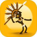 猎人酋长安卓版 2.5.0