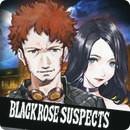 黑玫瑰嫌犯手游中文无限提示版 1.0.0