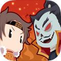 ��� Of the Dead安卓最新版 1.4