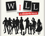 Will:美好世界中文版