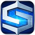 时空召唤最新安卓版 3.0.5
