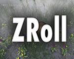 ZRoll中文版