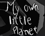 我的小星球中文版