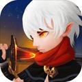 星之子(测试服)安卓最新版 1.0