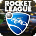 火箭联盟Rocket League汉化版