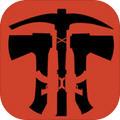 死亡世界:生存腐蚀安卓最新版 2.9.3
