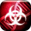 Plague Inc. (瘟疫公司)安卓最新汉化版 1.13.4