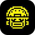 面具之墓安卓最新版 1.2.11