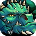 卡片怪兽安卓最新版 1.13.2