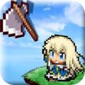 武器投掷2:空岛冒险手游中文破解版 1.1.0