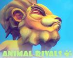 动物对抗赛硬盘版