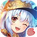 萌王ex测试预约版 10.4.1