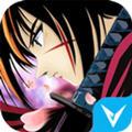 少年剑心安卓最新版 1.0.401