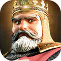 战争与文明(测试服)安卓最新版 3.0.100