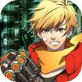 牌武者 · 融合战记安卓最新版 0.6.1.40
