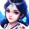 剑雨苍穹安卓最新版 1.9.1
