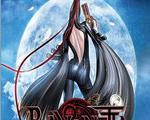 猎天使魔女 3DM轩辕汉化组汉化补丁v2.5