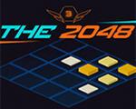 2048硬盘版