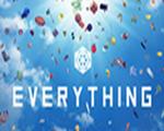 万物(Everything)中文版