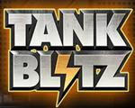 TankBlitz硬盘版