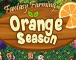 牧场物语 橙色季节硬盘版