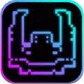 耀眼射击安卓最新版 1.2.0