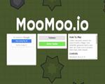 moomoo.io联机版
