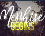 Nephise Begins中文版