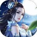 剑荡江湖安卓版官网 v1.0