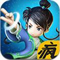 萌动武林安卓最新版 1.5.6
